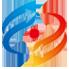 聚氨酯发泡保温钢管,聚氨酯保温钢管,直埋聚氨酯保温钢管,聚氨酯保温钢管厂家